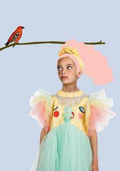 Raspberry Plum sneak peek kidswear - My favorite children's fashion list Fashion Kids, Young Fashion, Fashion 2018, Fashion Clothes, Fashion Dresses, Cheap Kids Clothes Online, Kids Clothes Sale, Kids Clothing, Kids Christmas Outfits