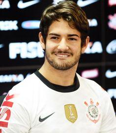 Alexandre Rodrigues da Silva Pato