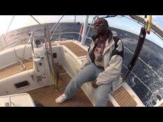 3) Bermuda to Sint Maarten (Part 1)