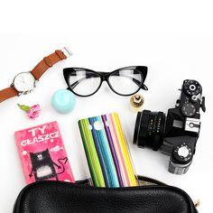 #case #colorful #etuo #fotocase