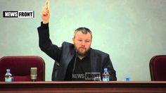 Принят закон о добровольной мобилизации в ДНР