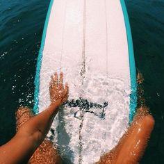 Surfing, the best feeling #yullshoes #summervibes #summer #feeling #beach #spring #sun #sunny #hot #girl #summerlife #surf #surfing #bestfeeling #feel #water #tan #sunbathe