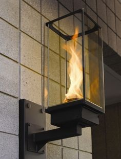 Lopi Tempest Torch Wall Mount.jpg