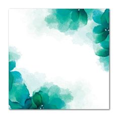 Fuchsia (90 RUB) ❤ liked on Polyvore