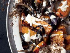 ... basic hummus from jerusalem serious eats recipes seriouseats com