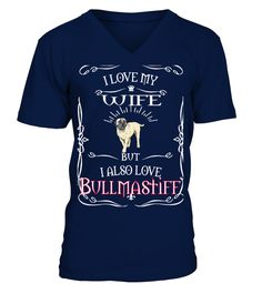 """# Bullmastiff Dog Lover .  HOW TO ORDER:1. Select the style and color you want2. Click """"Buy it now""""3. Select size and quantity4. Enter shipping and billing information5. Done! Simple as that!TIPS: Buy 2 or more to save shipping cost!This is printable if you purchase only one piece. so don't worry, you will get yours.Guaranteed safe and secure checkout via: Paypal   VISA   MASTERCARD."""