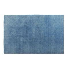 Hotel 8' x 10' Rug - Hand Knotted Wool Rug | Blu Dot