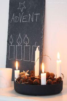 adventksranz I #christmas #season