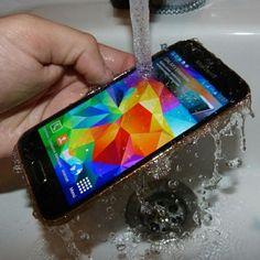 Samsung Galaxy S5  4G LTE. Encuentralo al mejor precio de Costa Rica en www.GrupoZuma.com o llamá Tel. 2253-5353 / 2524-0601.