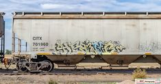 Rr Car, Ho Model Trains, Train Car, Car Photos, Graffiti, Fan, American, Photography, Photograph
