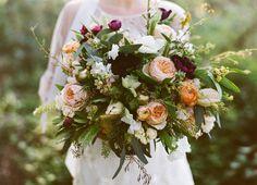 Green Wedding Shoes Wedding Blog | Wedding Trends for Stylish + Creative Brides - Part 2