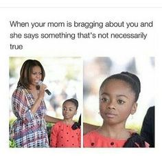 21 Memes That Will Speak To You If Your Mum Is Extra AF