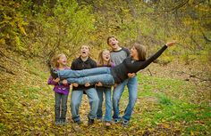 Fun poses for single moms! Tammy K. Ewy photography is Fantastic!