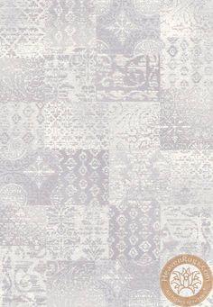 Piazzo carpet. Category: modern. Brand: Osta.