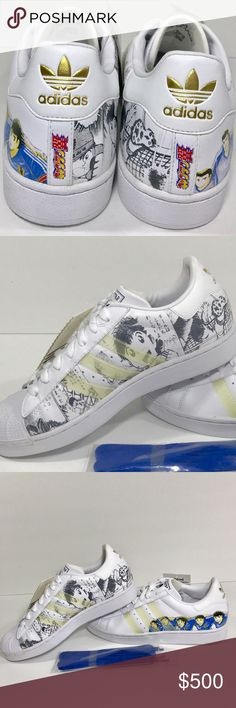 Les 15 meilleures images de Sneakers | Chaussure, Sneakers