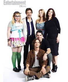 photo Jeanne-Tripplehorn-Matthew-AJ-Kirsten-Thomas-Joe-matthew-gray-gubler-31630167-500-600.png