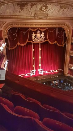 The Royal Opera Theatre in London, UK, home to the Royal Ballet and the Royal OperaYou can find Opera house and more on our website.The Royal Op. Paige Hyland, Alvin Ailey, Modern Dance, Contemporary Dance, Leonardo Dicaprio, Dance Tutorial, Photography Winter, Broadway, Musicals