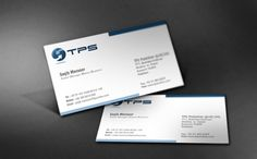 Corporate Identity; stationary; newsletter
