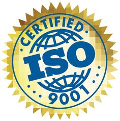 ISO Certification Providers aware wide personal sector within the and worldwide. Throughout this document, the ISO Certification Services usual might as option environmental management system standards. Environmental Management System, Safety Management System, It Service Management, Business Management, Investment Tips, Investment Companies, Stock Options, Marketing Software
