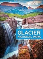 Moon Glacier National Park (Travel Guide) - Moon Travel Guides: Find Your AdventureLush green parkland, jagged summits, and glacier-carved basins: forge your own path with Moon Glacier National Park. West Glacier, Glacier Park, Visit Montana, Lakeside Lodge, Best Places To Camp, Whitewater Rafting, Alaska Travel, Day Hike