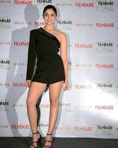 """299 Likes, 7 Comments - Dirty Bollywood (@dirty_bollywood) on Instagram: """"Alia sexy legs. #bollywood #INDIA #hot #sexy #aliabhatt #kareenakapoor #katrinakaif…"""""""