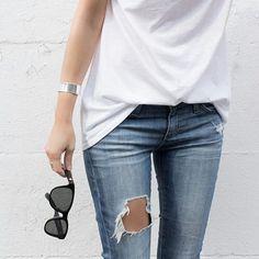 @beautifull_fashion_styles ❤️
