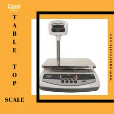 Weighing Scale Manufacturer in India Aluminium Ladder, Weighing Scale, More, Equality, Digital, Social Equality, Scale, Balance Sheet, Equation