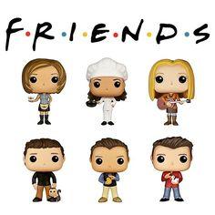 24 7 Friends