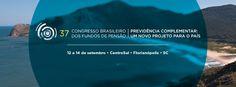 Mais um grande evento em Floripa  www.portodailha.com.br 3229-3000 contato@portodailha.com.br