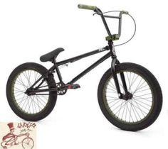 FIT-BIKE-CO-BENNY-1-MATTE-BLACK-2016-BMX-BIKE-BICYCLE