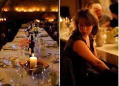 Anouk und Martin ~ Hochzeit in Italien ~ Iconoclash Photography