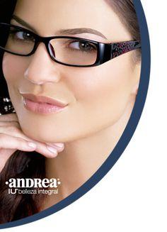 new line of glasses