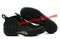 official photos a3026 0df55 Penny Hardaway Shoes - Nike Air Foamposite One Basketball Shoes Red  Basketball Shoes, Shoes 2017