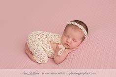 Pittsburgh PA 15215 Newborn Photographer, Peters Twp Newborn Photo Studio-7