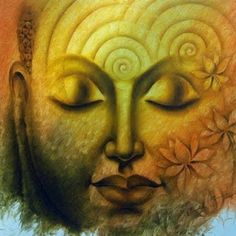 Divine-Light-Lord-Buddha-SOLD-.jpg (288×288)