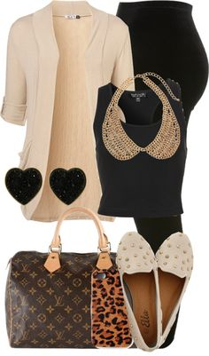 """""""Untitled #597"""" by immaqueen101 ❤ liked on Polyvore"""