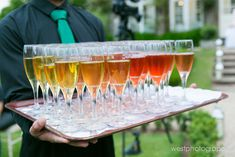 Manor House Wedding Venue in Somerset Alcoholic Drinks, Cocktails, Welcome Drink, Wedding Details, Wine Glass, Wedding Venues, Tableware, Park, Food
