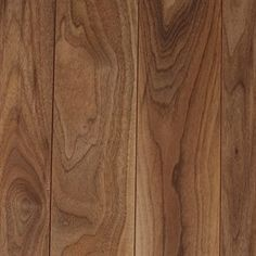 Bunnings - 10mm Formica Laminate - Spotted Gum