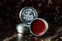 Lip & Cheek Stain .5 oz
