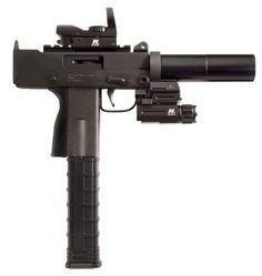 """MPA MPA930SST-X Defender Side Cocker 35+1 9mm 3.5"""" $518.00 SHIPS FREE"""