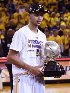 2cff3397e27 22 Best Steph Curry images