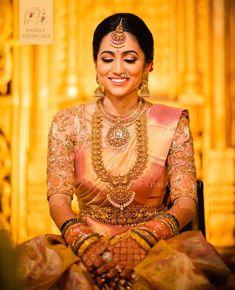 Southern Look To Love :- AwesomeLifestyleFashi - Namrata Sinha - internationally inspired