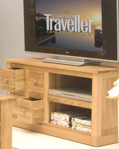 28 Best Television Cabinets Images On Pinterest Tv