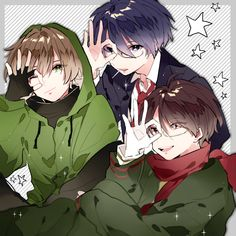 Twitter Anime Art, Anime Boys, Aircraft, Game, Youtube, Twitter, Funny, Tired Funny, Anime Guys