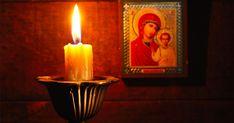 Ce rugăciune să spui sâmbăta ca să ți se împlinească dorințele - BZI. Birthday Candles, Painting, Mai, Painting Art, Paintings, Drawings