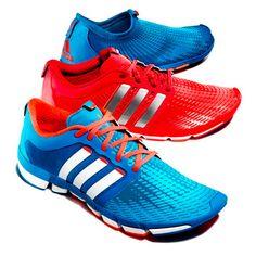 40099423595 Adidas Adipure Running Adidas Running Shoes