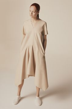 COS | New dresses for spring