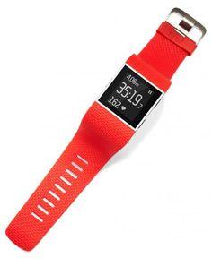The Best Running Watches: Garmin Fenix 3
