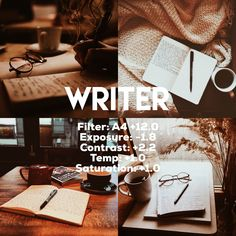 1495 Best VSCO Themes images in 2019 | Photography filters