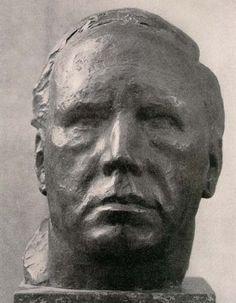 georg kolbe sculpture - Google zoeken